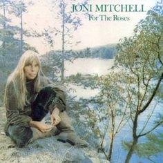 joni mitchell albums - Google Search