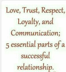 The 5 Essential's