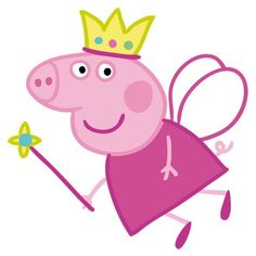 eppa Pig is usually one of our most liked pre-school occasion themes or templates, as George Pig, Baby George, Peppa Pig Cartoon, Peppa Pig Drawing, Peppa Pig Painting, Peppa Pig House, Peppa Pig Family, Pig Birthday Cakes, Birthday Parties