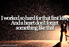 Tim McGraw - Something Like That