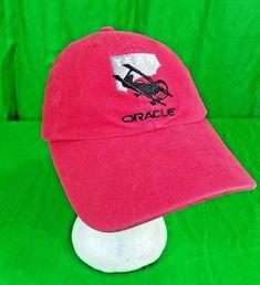 0e3327d8fed 86 Best Caps Lids Hats   Baseball Caps images in 2019