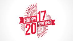 Happy New Year 2017 HD Images #HappyNewYear2017HDImages #HappyNewYear2017 #HappyNewYear #NewYear #holidays #events #hdwallpapers