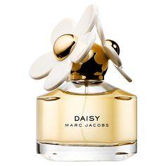 Daisy - Eau de Toilette de Marc Jacobs Parfums sur Sephora.fr