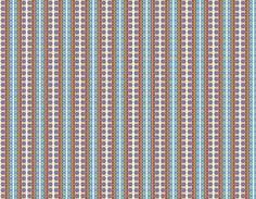 logo_cb fabric by chrismerry on Spoonflower - custom fabric