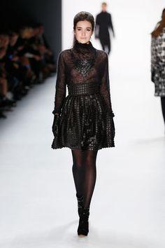 44fb87cf8eb9 730 Best fashion images   Cute dresses, Formal dresses, Dresses for ...