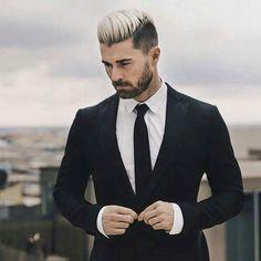 Classe masculine