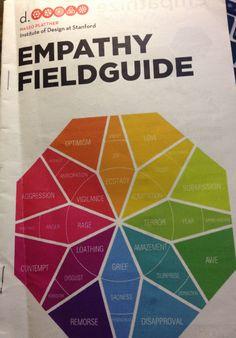 Stanford D.School workshop on Design Thinking — Medium