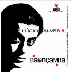 Lucio Alves, Balançamba, 1963