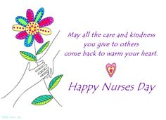 happy nurse week 2013 | Happy Nurses Day - Nurses Day Ecard | American Greetings