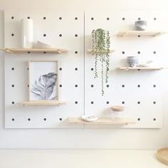 16 best pegboard images diy ideas for home bedrooms organizers rh pinterest com