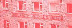 Menus | Drury Buildings