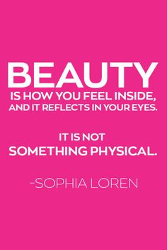 So many people don't prioritise themselves. What are the best ways to learn self-love and to gain confidence? Let's all pass on this positive vibe! Just Giving, Just Love, Beauty Box Uk, My Mobile Number, Perfect Lips, Avon Online, Special Delivery, Avon Representative, How To Gain Confidence