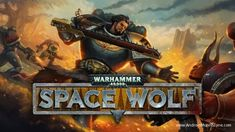 Free Download Warhammer 40,000: Space Wolf android modded game for your android mobile phone and tablet from Android Mobile zone. Warhammer 40,000: Space Wolf is an Strategy game; the game is developed by HeroCraft Ltd.