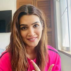 Indian Bollywood Actress, Sushant Singh, Bollywood Celebrities, Beauty Queens, Crushes, Sisters, Celebs, Actresses, Cold