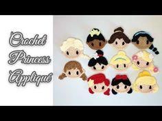 Mercedes Franco Diaz Mercyfd145 Perfil Pinterest