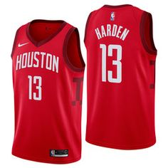 52 Best Houston rockets jerseys ideas | houston rockets, houston ...