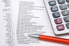 Come si svolge la fase di istruttoria nella cessione del quinto? Spieghiamo a lavoratori dipendenti e pensionati, come funziona la fase di istruttoria quando si richiede un finanziamento con cessione del quinto. Per non farsi cogliere impreparati quando si va a richiedere l'erogazione di un prestito, bisogna presentarsi al momento della richiesta con la documentazione …