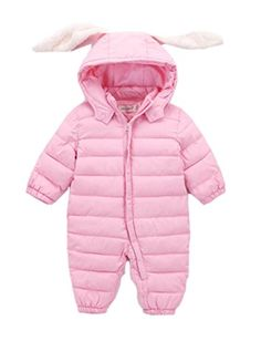 f1ba55eee1 28 Best Baby clothes images