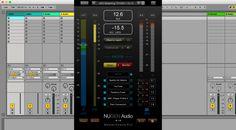 """Nugen Audio will mit MasterCheck Pro den """"Loudness War"""" beenden. Dieses Tool soll in Mix- und Mastering-Fragen helfen, die richtige Lautheit zu ermitteln. Hier sind die ersten Facts, ein Link zum Einführungsangebot und ein Tutorial-Video:"""