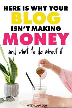 Affiliate marketing can be a pretty exciting business move if you know what you can expect. Make Money Blogging, How To Make Money, Blogging Ideas, What To Make, Saving Money, Blog Organisation, Blog Planning, Financial Planning, Startup