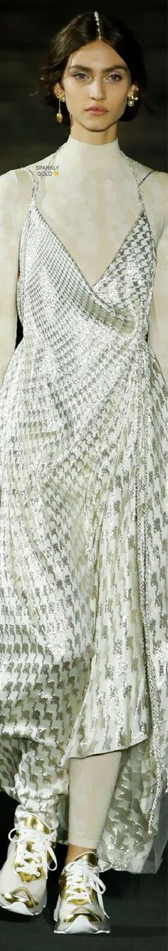 Trendy Rain — Christian DiorResort 2022 Cult Following, Miss Dior, Beautiful Gowns, Oeuvre D'art, Houndstooth, Christian Dior, One Shoulder Wedding Dress, Stylists, Wedding Dresses