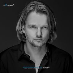 "Hör dir ""Essentials One"" von Stefan Zintel auf @AppleMusic an. https://itun.es/de/XB-1-  #tildbros #tildmusic #stefanzintel"