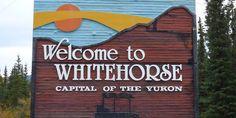 Whitehorse – Capitale du territoire du Yukon Yukon Alaska, Reportage Photo, Canada, Photos, Usa, Natural Beauty, Switzerland, U.s. States, America