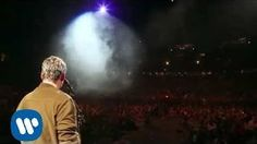Blake Shelton - Neon Light (Official Video) - YouTube