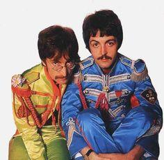 The Beatlesss