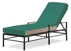 Lounge Chair Cushion Covers - Home Furniture Design