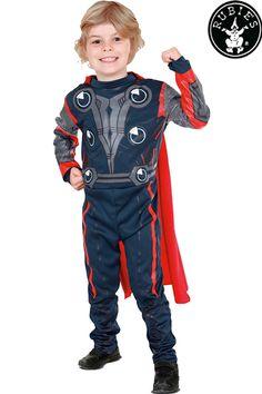 Deguisement de thor en vente ici : http://www.ledeguisement.com/17128,costume,licence,thor,enfant.html