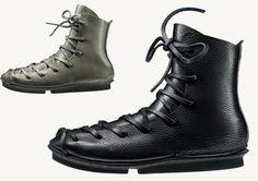 Penna Boots   trippen
