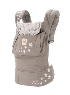 cb2962621c2 Ergobaby® Original Baby Carrier Fisher Price