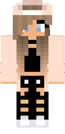 Nova Skin - Minecraft Wallpaper Generator with custom skins Avatar, Purple Glass, Red Glass, Skin Nova, Minecraft Girl Skins, Minecraft Wallpaper, Horse Armor, Nova Skin Gallery, Block Craft