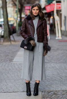 Berliner Modewoche