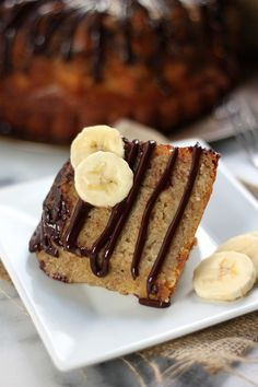 1000+ images about B & B: Breakfast & Brunch on Pinterest | Pancakes ...