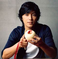 pic+of+naohito+fujiki | Fujiki Naohito (藤木 直人)