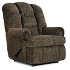 Stallion Comfort King Chaise Wallsaver Recliner Color Brown >>> Check this awesome product by going to the link at the image.