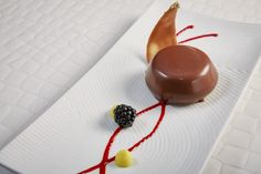 Exquisite Food at Rodos Park, Rhodes, Greece Rhodes, 5 Star Hotels, Greece, Spa, Luxury, Food, Greece Country, Essen, Meals