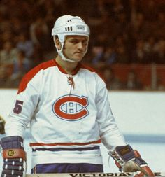 Jacques Lemaire | Montreal Canadiens | NHL | Hockey Nhl Players, Team Player, Montreal Canadiens, Hockey Games, Ice Hockey, Hockey Hall Of Fame, Hockey Pictures, Minnesota Wild, Nfl Fans