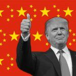 Trump & China: Freed