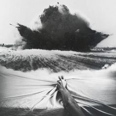 Conceptual Black and White Photography by Silvia Grav Photographer Silvia Grav lives and works in Madrid, Spain where she creates some beautifully Surrealism Photography, Eye Photography, Artistic Photography, Conceptual Photography, Vintage Photography, Black And White Portraits, Black And White Photography, Silvia Grav, Eyes Artwork