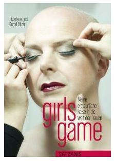 International version this week on Amazon! See more on www.girlsgame.tv
