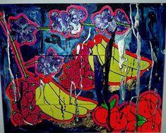 Natura morta(For more info: link in Bio)  #art #arte #Amsterdam #nature #natura #contemporaryart #Italia #italy #paintings #popart #digitalart #drawing #draw #sketch #art #artist #arte #artoftheday #artistic #artsy #illustration  #painting  #instaart #instaartist  #creative  #sketching #dibujo #instadraw #artwork #quadro #dipinti #popart