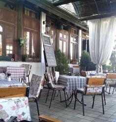 #travelphotography #restorant #enjoylife #travel #work #svezapreduzece Travel Photography, Patio, Outdoor Decor, Instagram, Home Decor, Decoration Home, Room Decor, Home Interior Design, Home Decoration