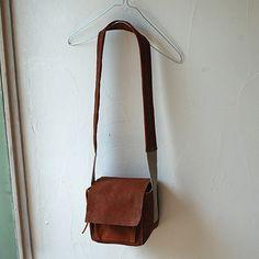 [エンベロープオンラインショップ] カメラバッグ KOHORO コホロのもの Camera Bag
