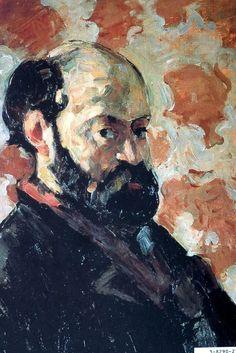 C'est sur les hauteurs de sa ville natale, Aix-en-Provence, que le célèbre peintre français a établi son atelier. Plus d'un siècle plus tard, le lieu, devenu incontournable pour les touristes comme les locaux, a gardé toute l'empreinte de Cézanne
