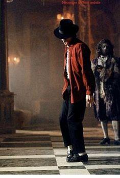Michael Jackson Photo: Our King Michael Jackson Brasil, Michael Jackson Ghosts, Michael Jackson Fotos, Paris Jackson, Jackson 5, Oprah Winfrey, Rock And Roll, Ghost Photos, King Of Music