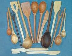 pictures of spoons around the world - Google Search
