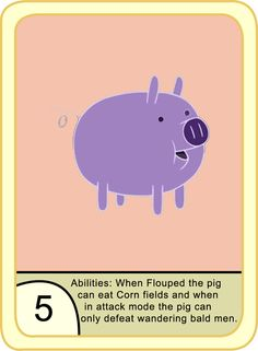 """this is an ongoing joke between my nephew and I. I just randomly say """"I flooped the pig"""" and he cracks up laughing. Adventure Time Quotes, Adventure Time Finn, Little Boy Pictures, War Pigs, Land Of Ooo, Comic Movies, Princess Bubblegum, Geek Out, Marceline"""